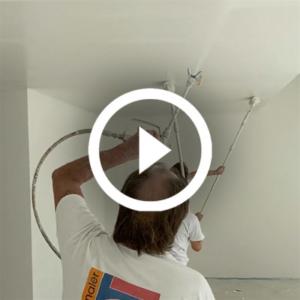 video4-prev
